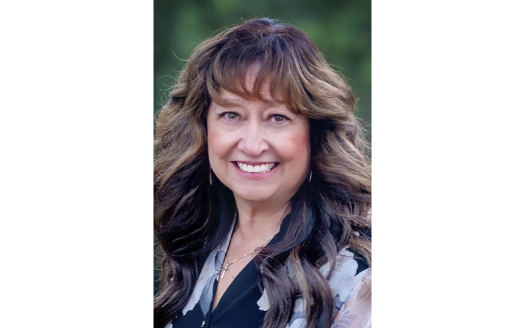 Cindy Raab • Signature Realty