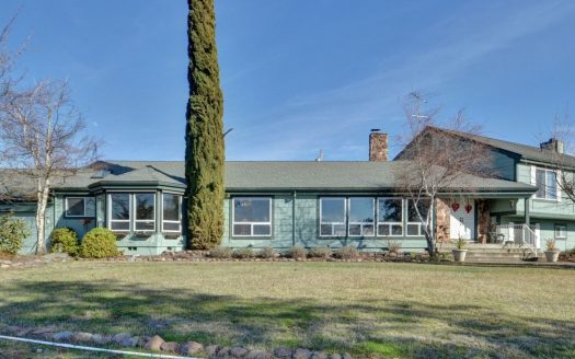 Homes for sale medford oregon Signature Realty